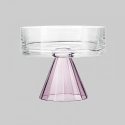 Dessert Bowl Sacred Collection by Karim Rashid