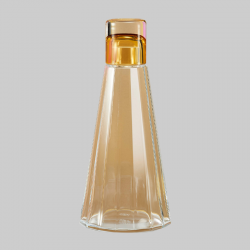 CARAFE  Sacred Collection by Karim Rashid