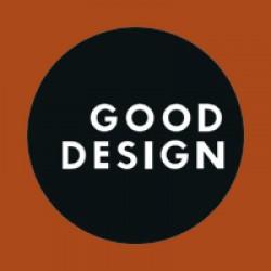Good Design® Store