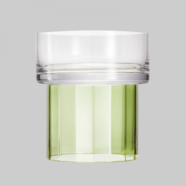 Candle holder Sacred Collection by Karim Rashid
