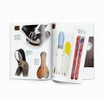 Good Design Yearbook 2010-2011