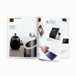 Good Design Yearbook 2011-2012