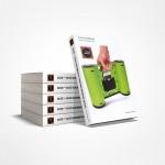 Good Design Yearbook 2012-2013