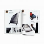 Good Design Yearbook 2012-2013