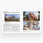 New American Architecture   Global Design + Urbanism XVI