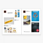 Good Design Yearbook 2016-2017