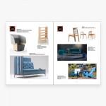 Good Design Yearbook 2016-2017