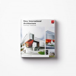 New International Architecture 2017 | Global Design and Urbanism XVII