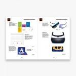 Good Design Yearbook 2017-2018