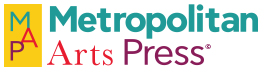 Metropolitan Arts Press Ltd.