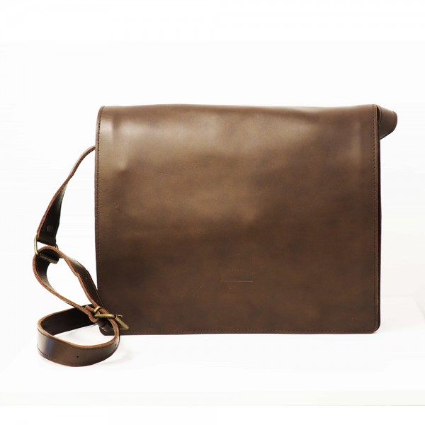 Good Design® Brown Professional Bag