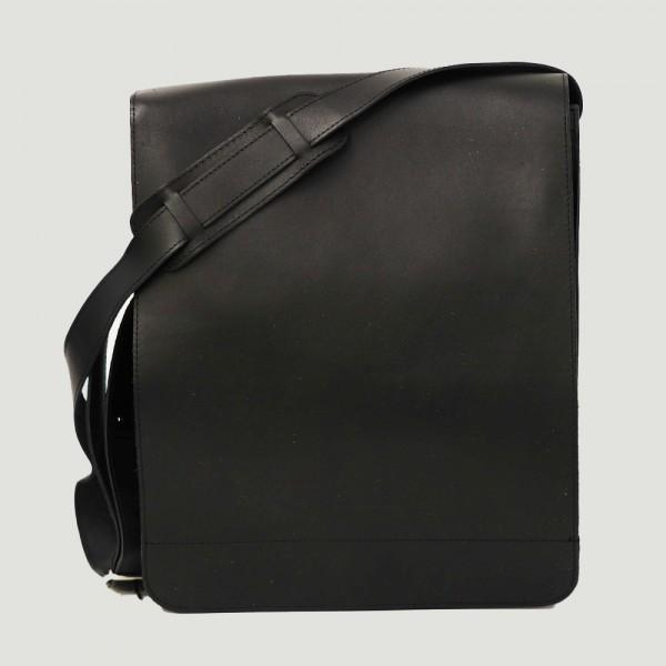 Good Design® Black Professional Bag